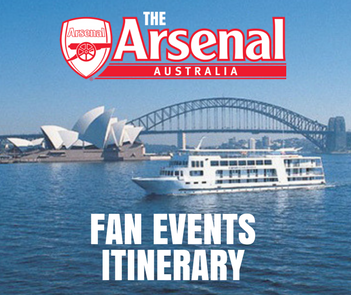 Arsenal Australia Thumbnails (7)