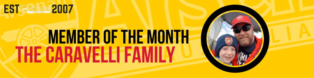 member-of-the-month