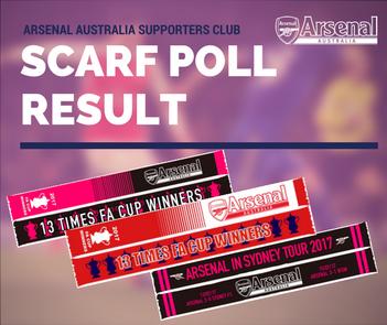 Arsenal Australia Thumbnails (2)