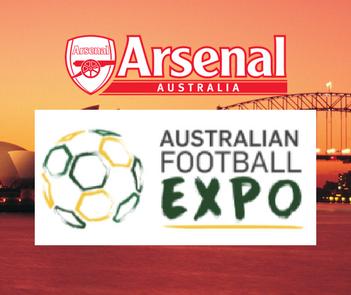 Arsenal Australia Thumbnails (4)