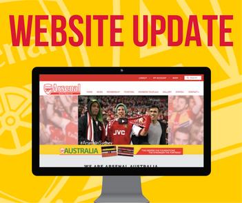 Arsenal Australia Thumbnails (5)