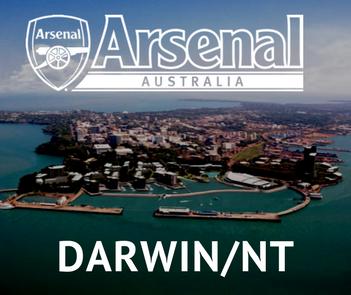 Darwin/NT