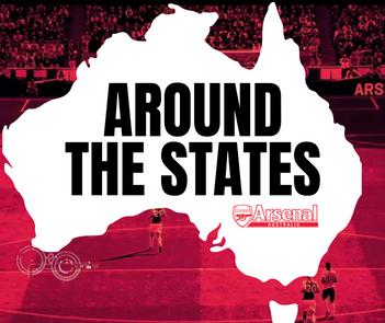 Arsenal Australia Thumbnails (1)
