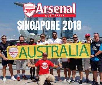 Arsenal Australia Thumbnails (8)